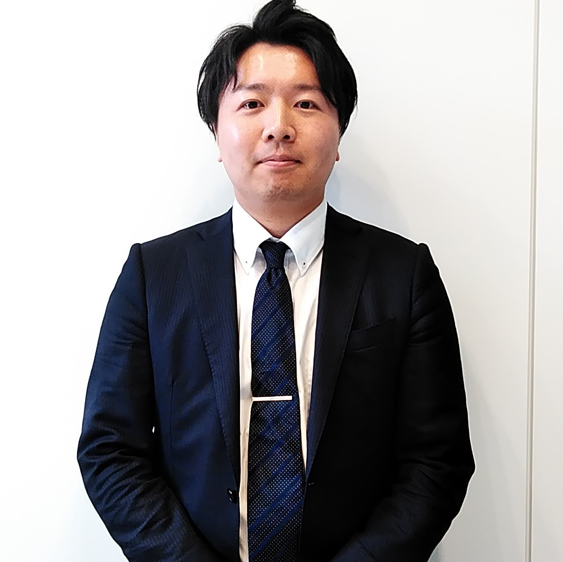 山田 光紘