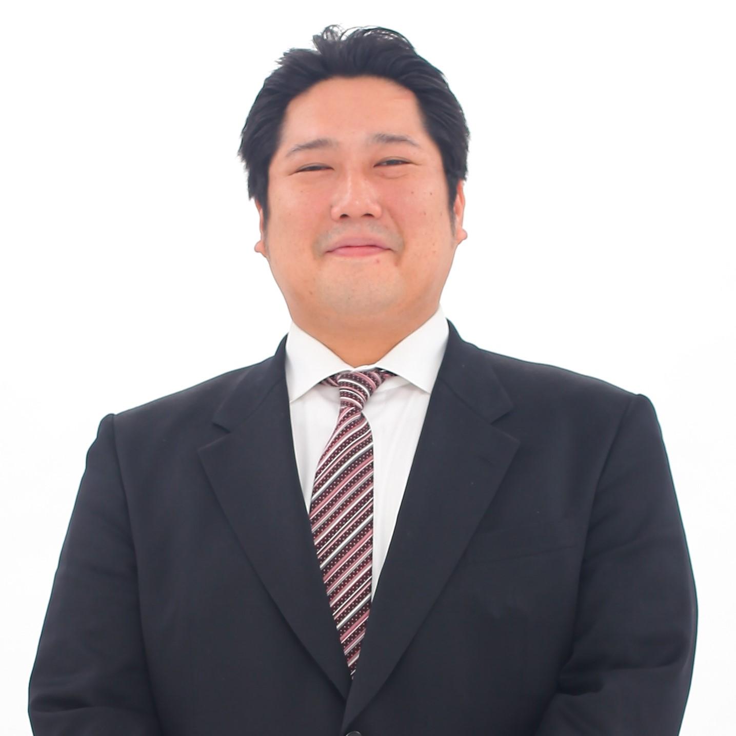 田中 康太郎