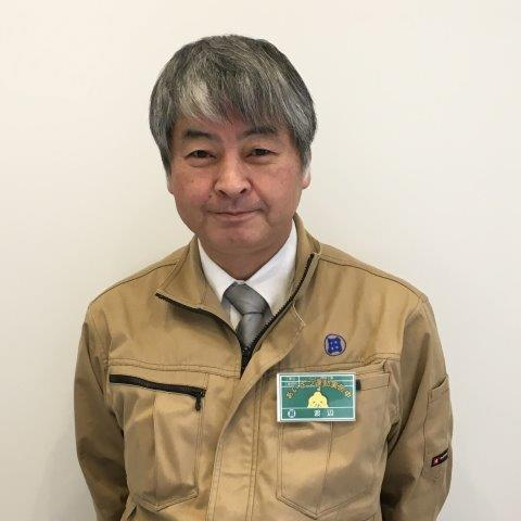 渡辺 昭彦