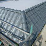 建築施工管理は「垂直」「水平」「平行」が基本!