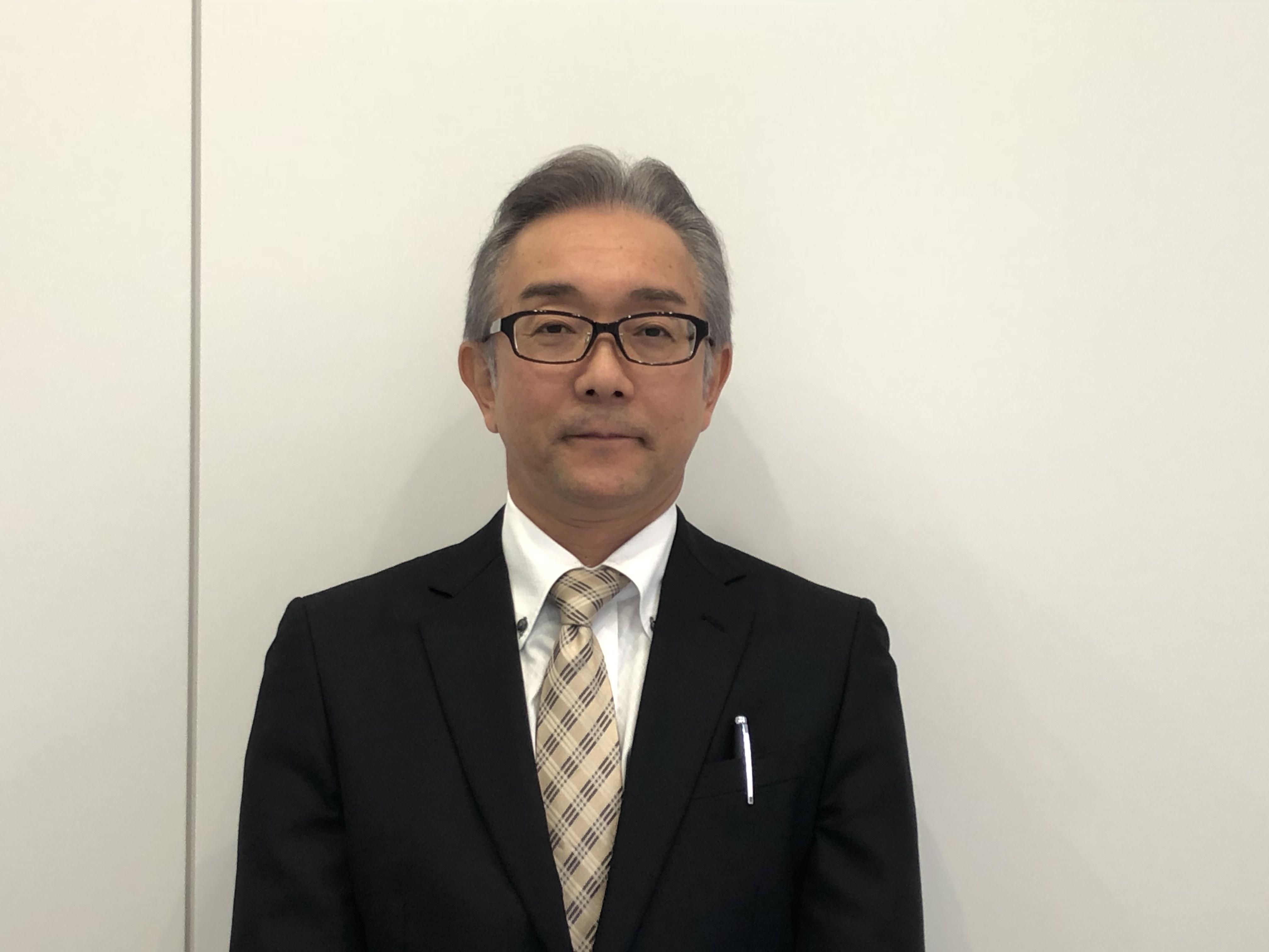 田中組 小林 1