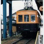 10月3日は「蒲原鉄道線が廃止された日」