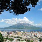 鹿児島県へ研修へ行ってきました!