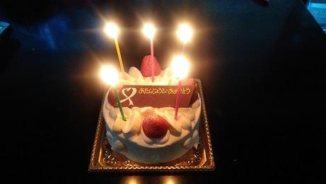 ケーキ11221