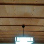 和室の天井板の張り方