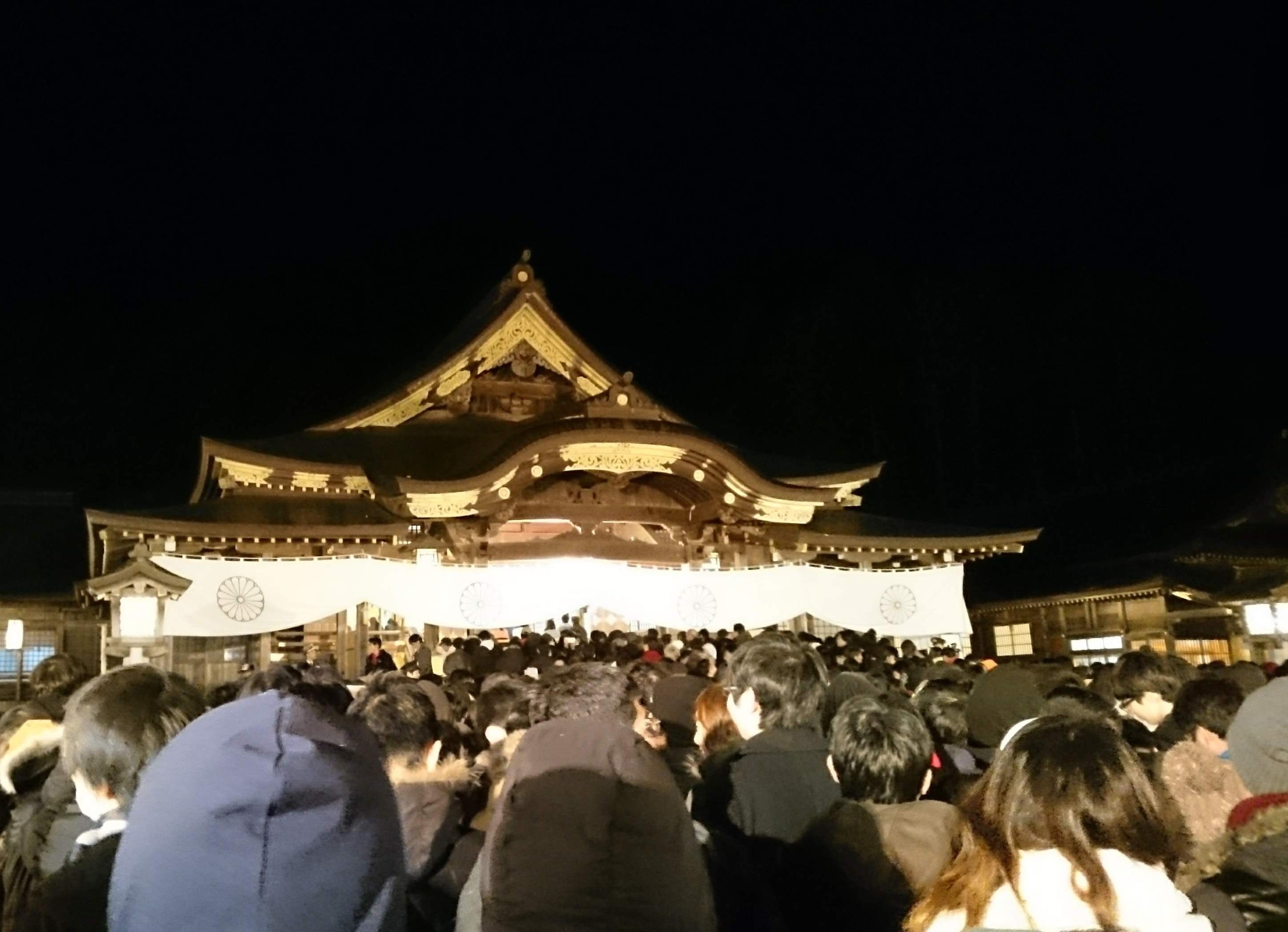 DSC_1588 弥彦神社