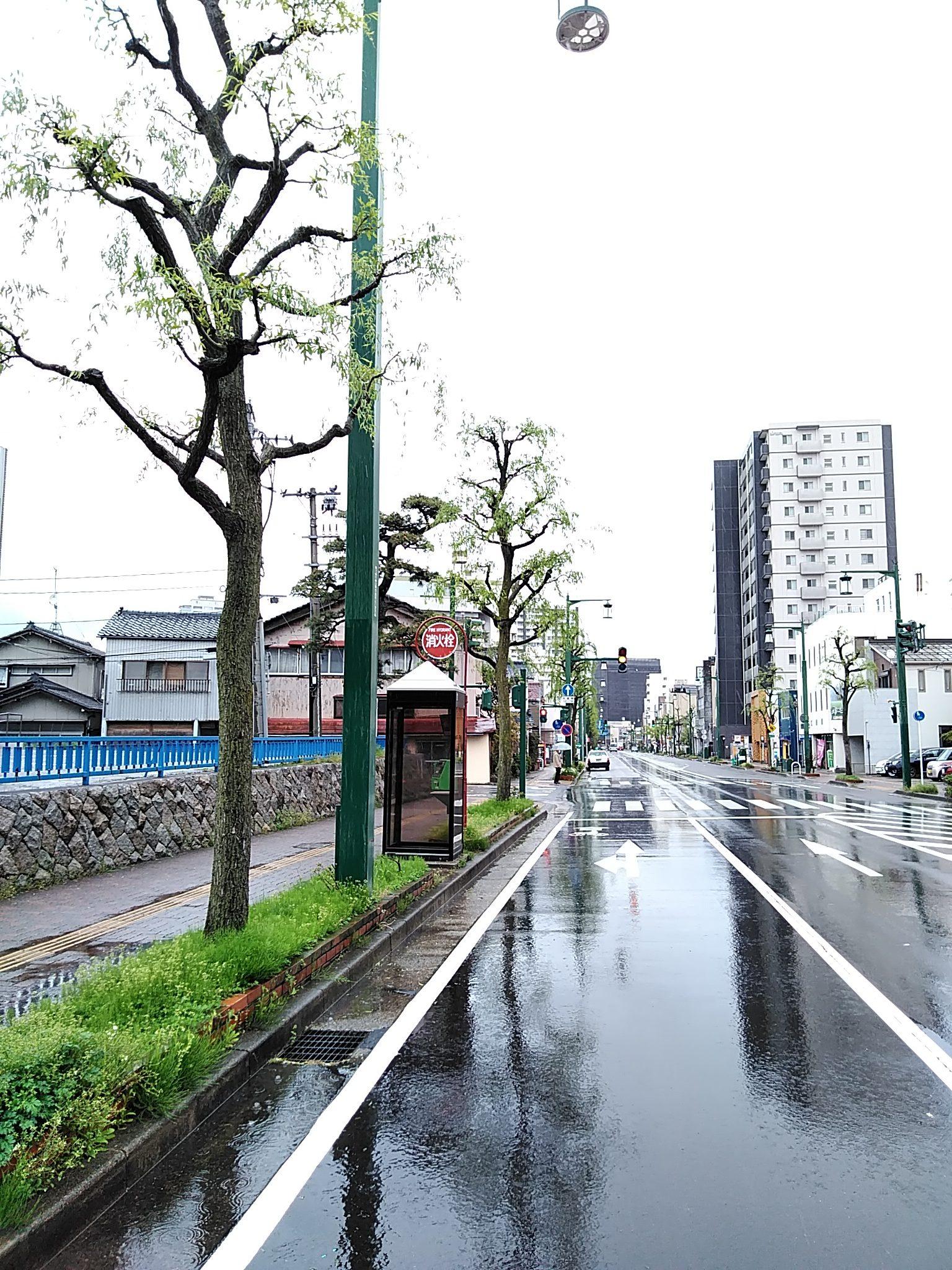 樋口さんブログ写真