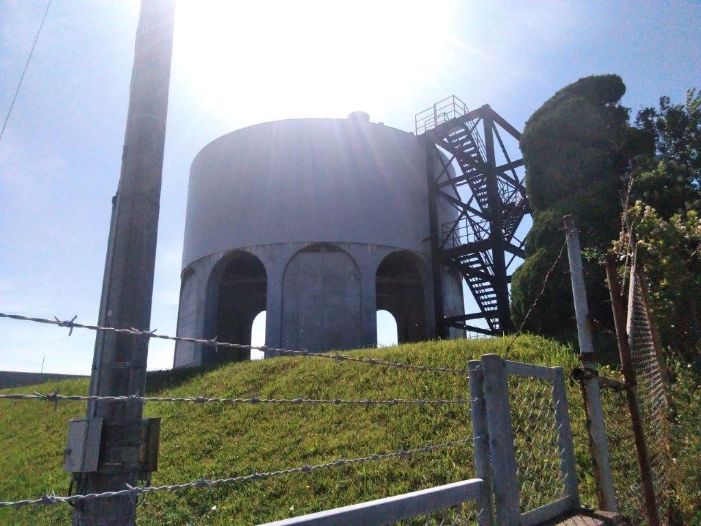 新潟歴史建造物
