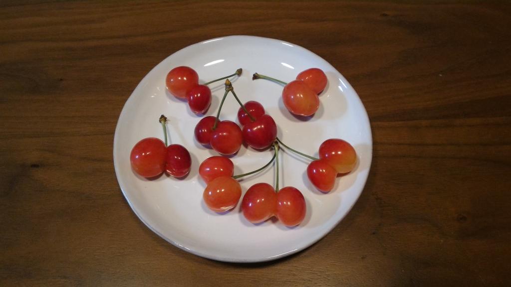 旬の食べ物