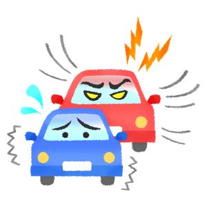 car-tailgating