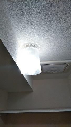 おもしろ電気豆知識 1 照明・ランプ