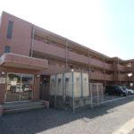 【賃貸】南区で数少ない鉄筋コンクリート造マンション!
