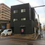 【貸店舗】上大川前通3番町