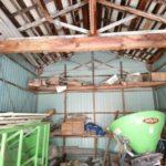 わが家の作業場改修プロジェクト