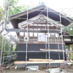 米蔵リノベーション プロジェクト06